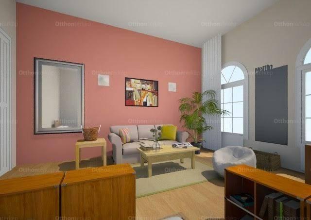 Kiadó lakás Rákoscsaba-Újtelepen, 1+1 szobás