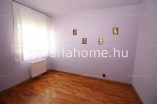 Lakás kiadó Szombathely, 55 négyzetméteres
