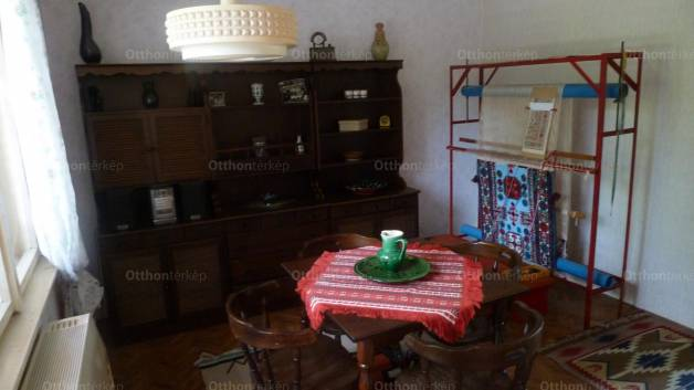Eladó ház Tápiógyörgye, Ady Endre út 41., 3 szobás