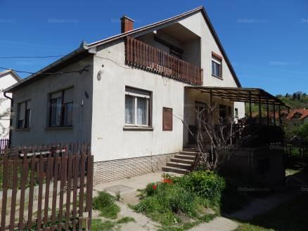 Kaposvári családi ház eladó Benedek Elek utca 7/A, 120 négyzetméteres