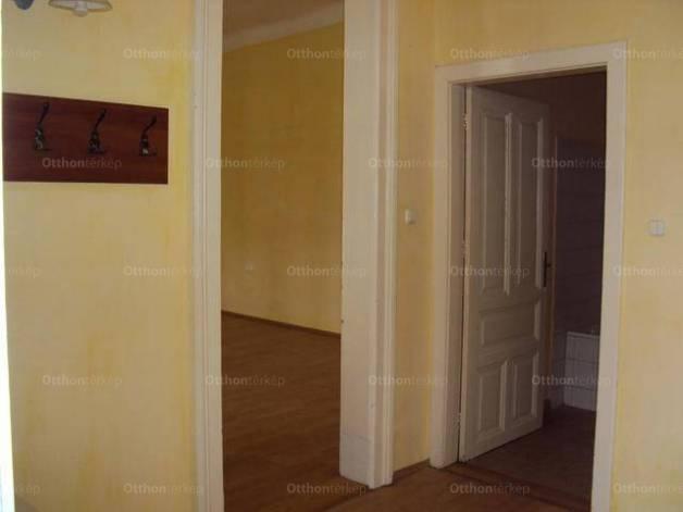 Makó eladó lakás
