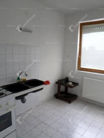 Szeged 1 szobás lakás eladó