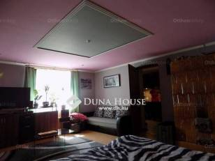Eladó családi ház Gyömrő, Nefelejcs utca, 1 szobás