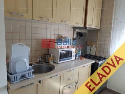 Eladó 1+2 szobás lakás Pesterzsébeten, Budapest, Török Flóris utca