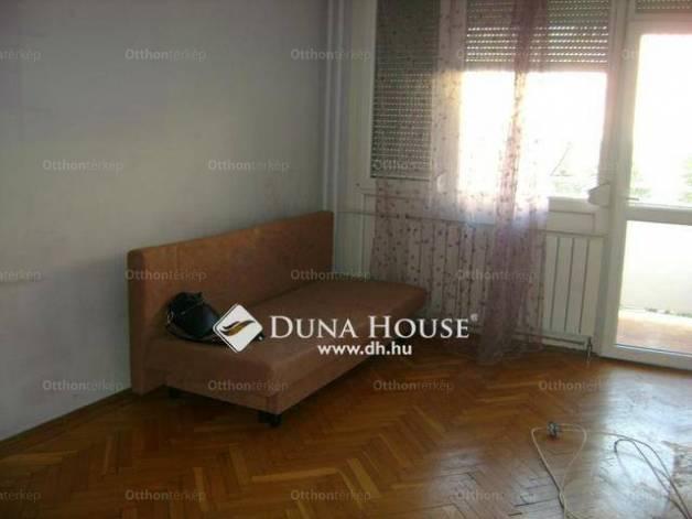 Eladó 2 szobás lakás Kelenföldön, Budapest, Etele út