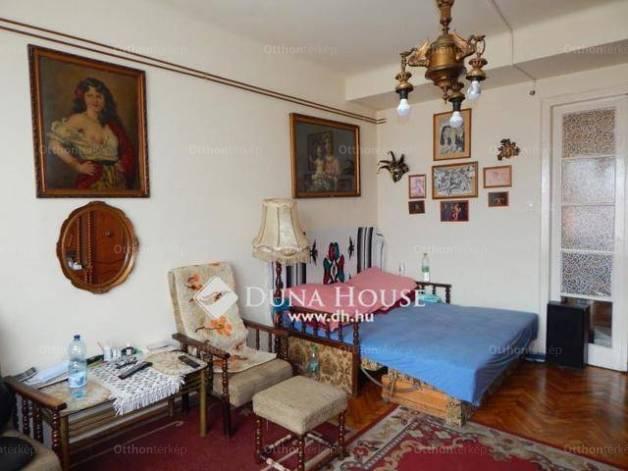 Eladó 2+1 szobás lakás Gyárdűlőn, Budapest, Fokos utca