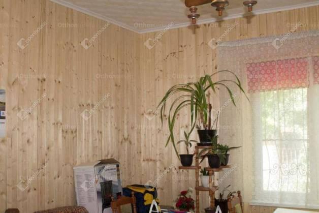 Győri eladó lakás, 1 szobás, 45 négyzetméteres