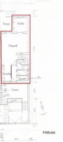 Nagytarcsa 3+2 szobás ikerház eladó