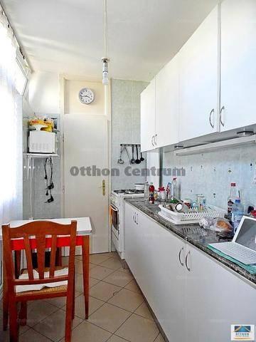 Budapest eladó lakás Vízivárosban a Fazekas utcában, 52 négyzetméteres