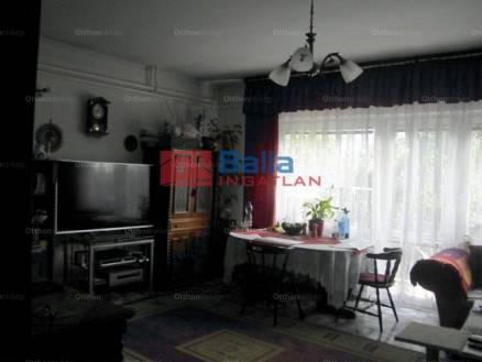 Eladó ház Törökbálint, 5 szobás