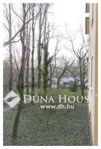 Budapest eladó lakás, Angyalföld, Dózsa György út, 52 négyzetméteres