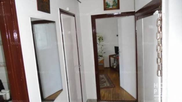 Lakás eladó Szeged, 51 négyzetméteres