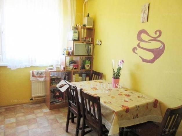 Eladó lakás, Debrecen, 1+2 szobás