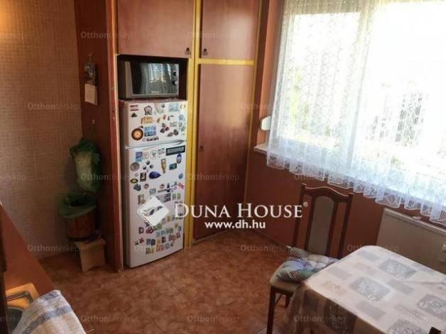 Eladó 3 szobás Debrecen a Derék utcában