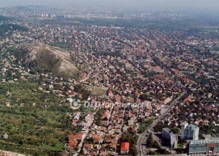 Budaörsi sorház eladó, 98 négyzetméteres, 2+1 szobás
