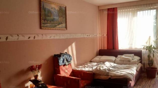 Eladó lakás, Mosonmagyaróvár, 2 szobás