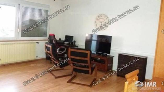 Vecsési családi ház eladó, 155 négyzetméteres, 3 szobás
