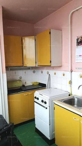 Lakás eladó Székesfehérvár, 56 négyzetméteres