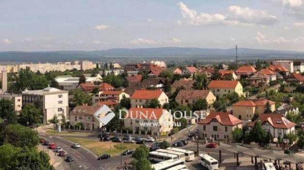 Eladó 1+1 szobás Veszprém a Cserhát lakótelepen