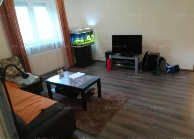 Székesfehérvár lakás eladó, 2 szobás