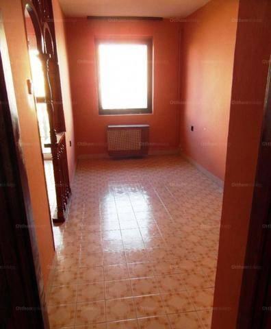 Eladó 2 szobás lakás Nagykanizsa