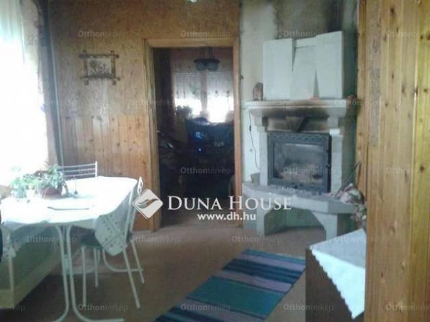 Gyömrő eladó ház a Dózsa György úton