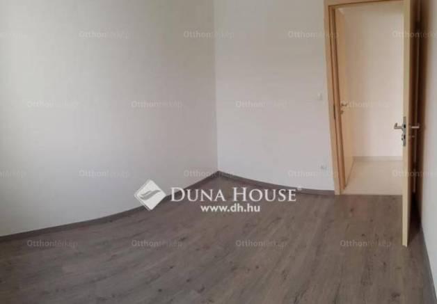 Diósd ház eladó, Tisza utca, 3+1 szobás, új építésű