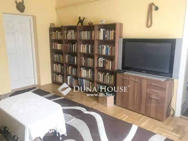 Budapest eladó ház Újpéteritelepen a Napló utcában, 90 négyzetméteres