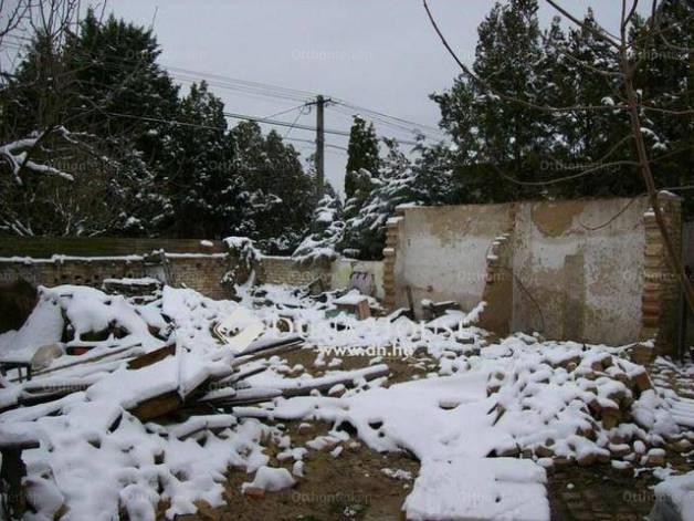 Eladó 2+1 szobás ház Gyömrő a Dózsa György úton