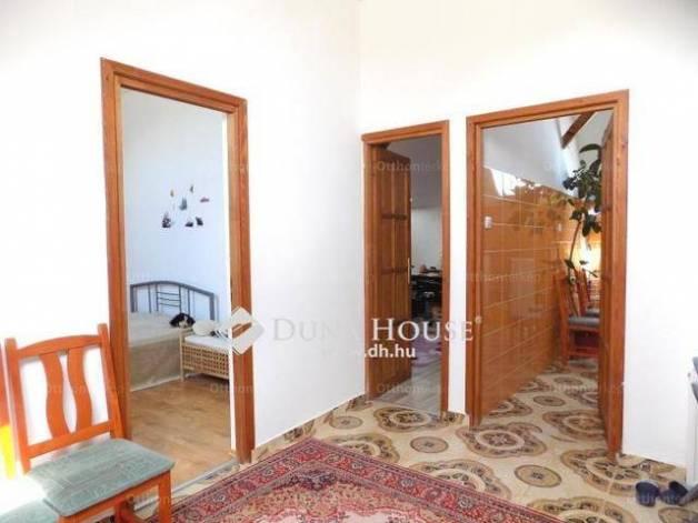 Gyáli ház eladó a Madách Imre utcában, 164 négyzetméteres
