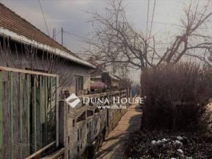 Eladó 3+3 szobás ház Gyömrő a Vadvirág utcában