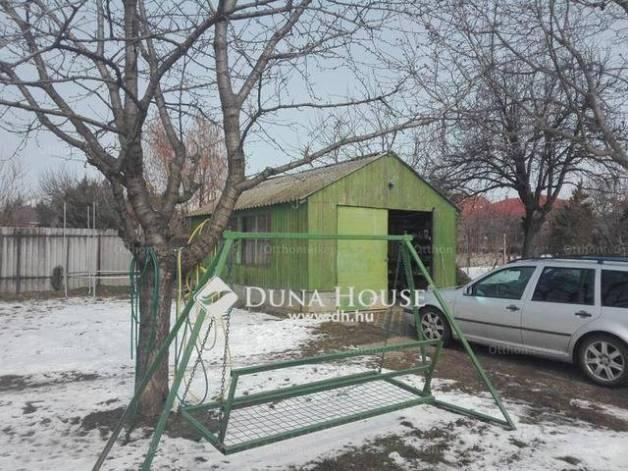 Ház eladó Maglód, a Kölcsey Ferenc utcában, 76 négyzetméteres