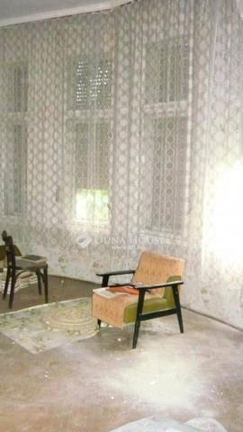 Ház eladó Pécel, 100 négyzetméteres
