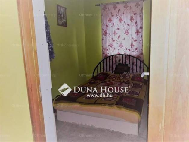 Gyömrő eladó ház a Vadvirág utcában