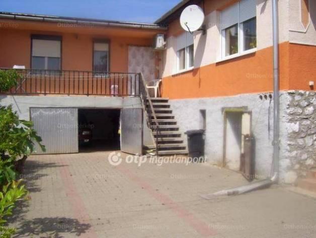 Eladó 4+1 szobás családi ház Sály a Kossuth Lajos utcában