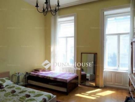 Eladó 2 szobás lakás Belvárosban, Budapest, Vámház körút