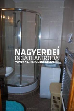 Debrecen lakás kiadó, 2 szobás