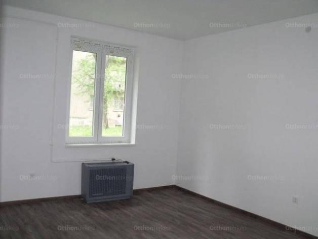 Eladó lakás, Miskolc, 2 szobás