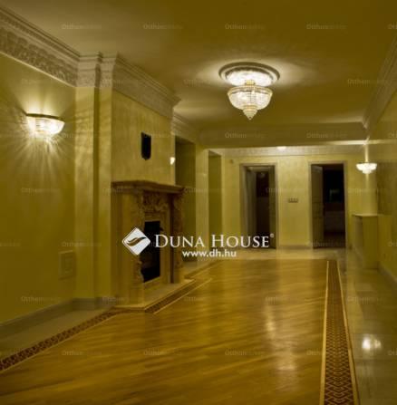 Budapest eladó ház Istenhegyen a Lóránt közben, 624 négyzetméteres