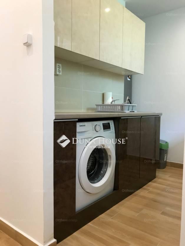 Budapest eladó lakás, Kispest, József Attila utca, 57 négyzetméteres