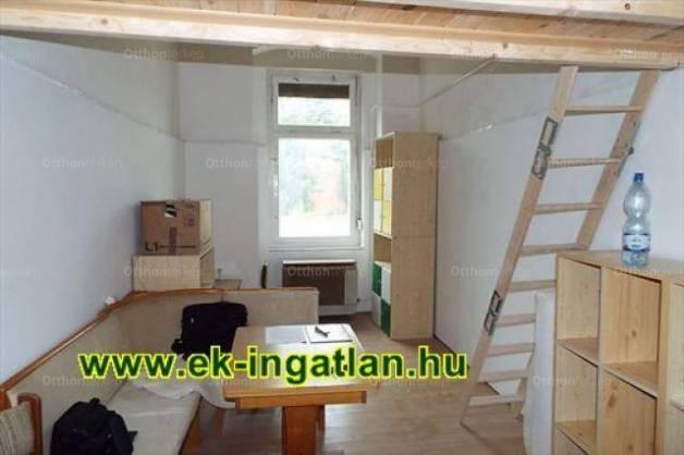 Székesfehérvár 1 szobás lakás eladó