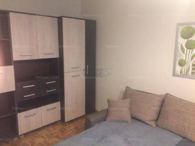 Debreceni lakás kiadó, 54 négyzetméteres, 2 szobás