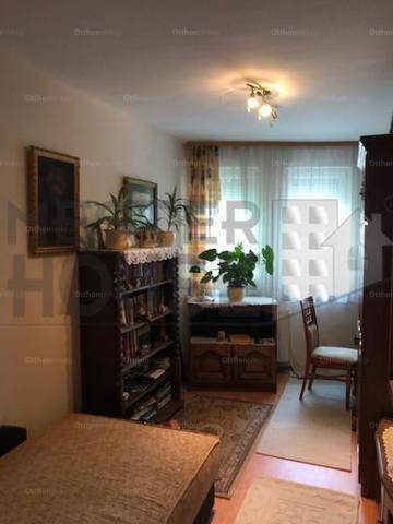 Debrecen eladó lakás