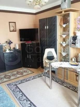 Eladó lakás, Miskolc, 1 szobás
