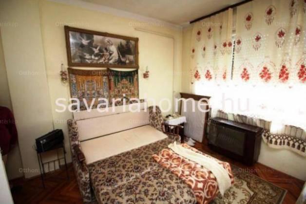 Szombathely családi ház eladó, 5 szobás