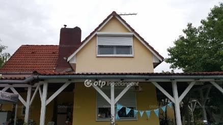 Gerjeni eladó ház, 2+2 szobás, 720 négyzetméteres