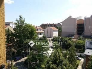 Eladó lakás, Budapest, Törökőr, Tábornok utca, 2 szobás
