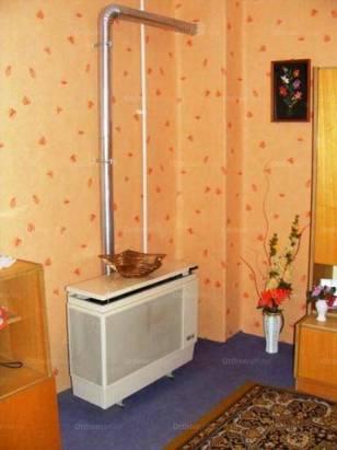 Eladó családi ház, Dávod, 3 szobás