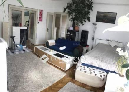 Eladó 3 szobás lakás Gyömrő