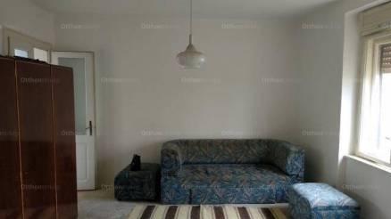 Eladó 2 szobás családi ház Tengelic